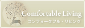 Comfortable Living SHOP